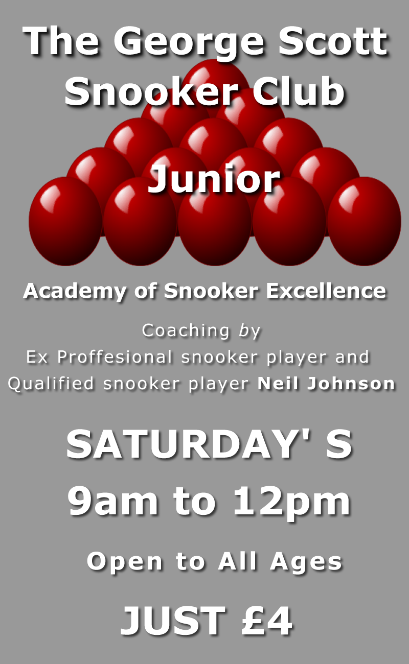 kids-snooker-poster