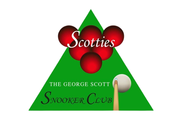 SCOTTIES SNOOKER